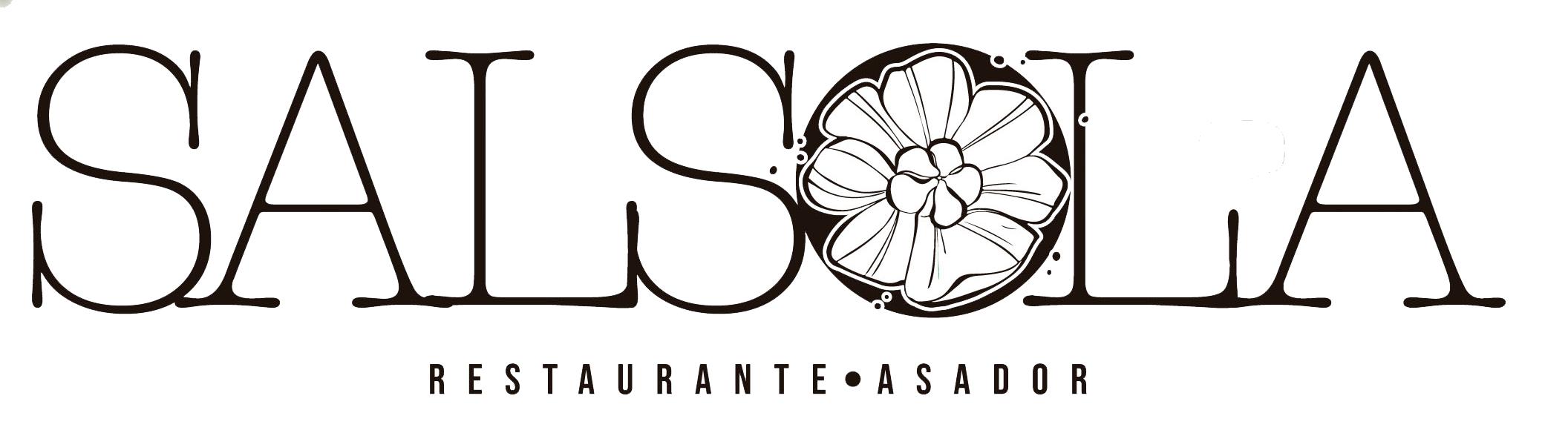 Restaurante Salsola